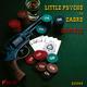 Little Psycho vs. Zadro Gamble [Little Psycho vs. Zadro]